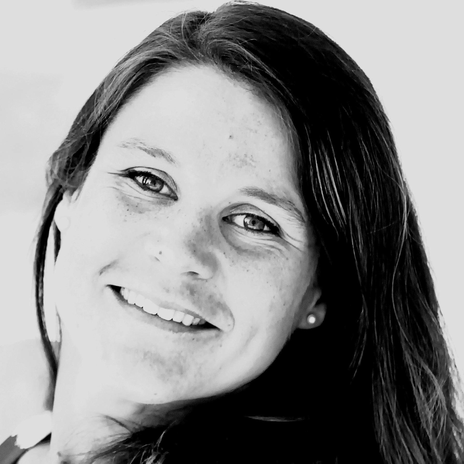 Chantal Müller_Homepage