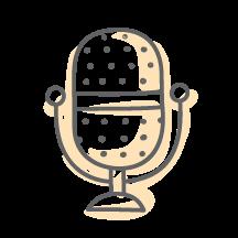 speech-academy-icon17