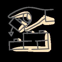 speech-academy-icon4